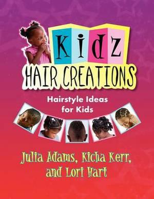 Kidz Hair Creations