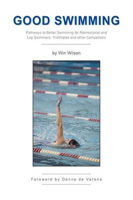 Good Swimming