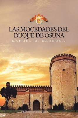Las Mocedades del Duque de Osuna