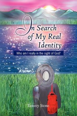 In Search of My Real Identity