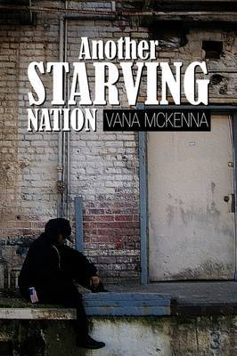 Another Starving Nation