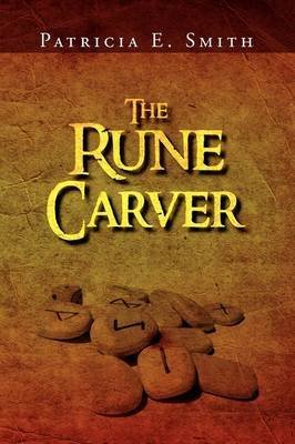 The Rune Carver