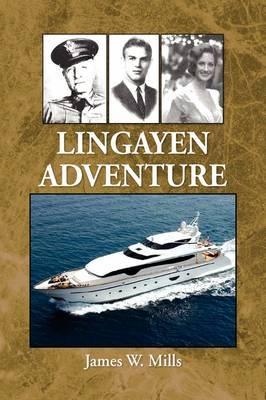 Lingayen Adventure