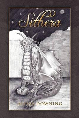 Sithera