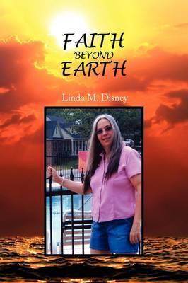 Faith Beyond Earth