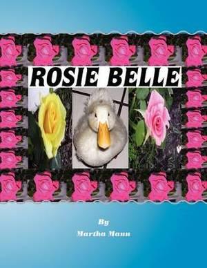 Rosie Belle