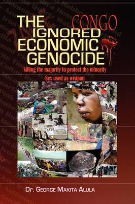 The Ignored Economic Genocide