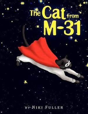 The Cat from M-31