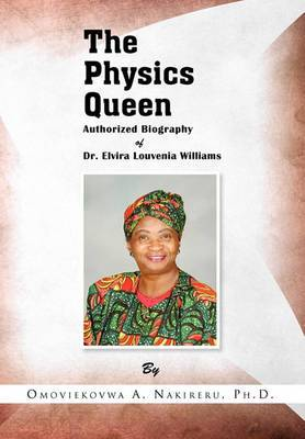 The Physics Queen