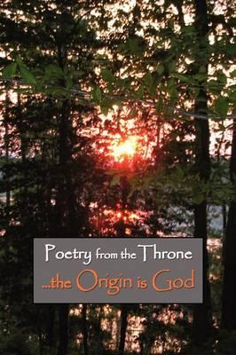 The Origin Is God
