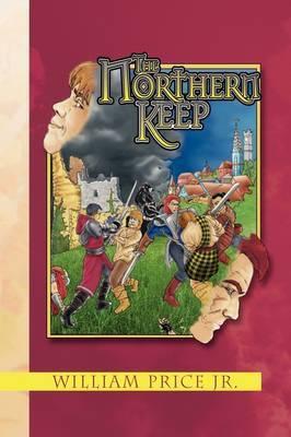 The Northern Keep