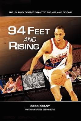 94 Feet and Rising