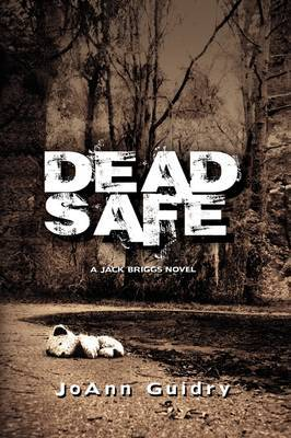 Dead Safe