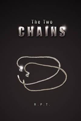 The Two Chains