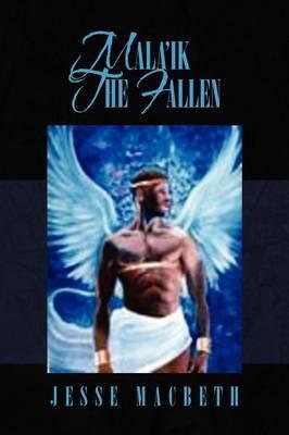 Mala'ik - The Fallen