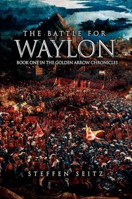 The Battle for Waylon