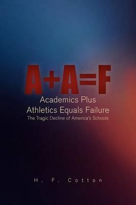 A + a = F