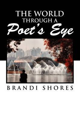The World Through a Poet's Eye