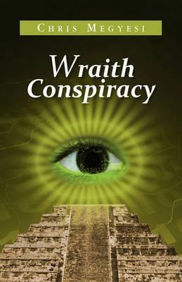 Wraith Conspiracy