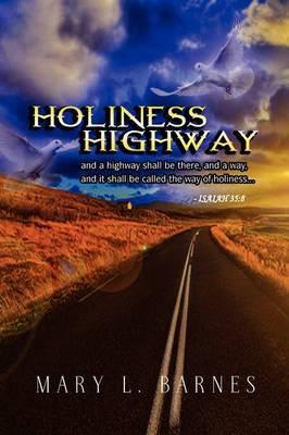 Holiness Highway