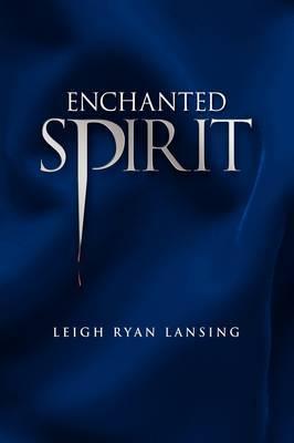 Enchanted Spirit