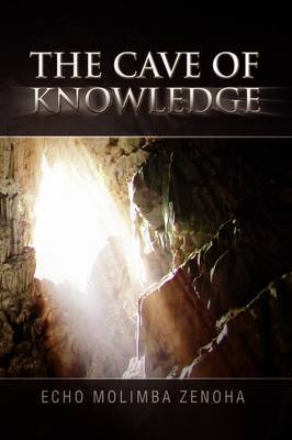 The Cave of Knowledge