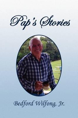 Pap's Stories