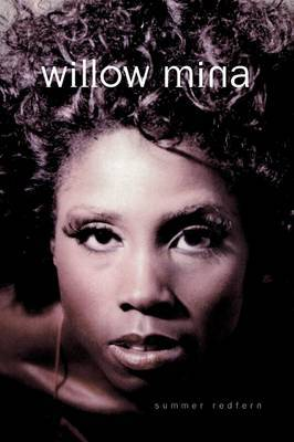 Willow Mina