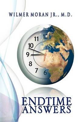 End Time Answers