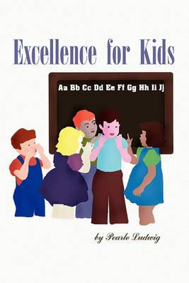 Excellence for Kids