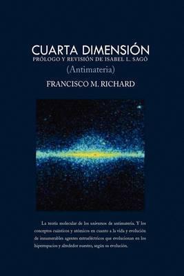 Cuarta Dimension (Antimateria)