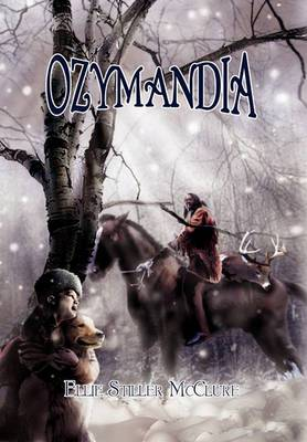 Ozymandia