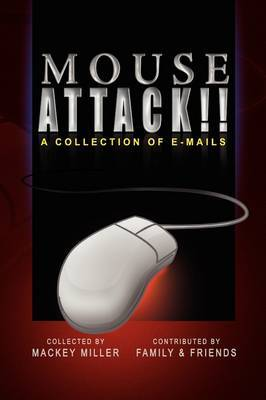 Mouse Attack!!