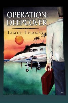 Operation: Deepcover