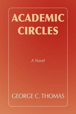 Academic Circles