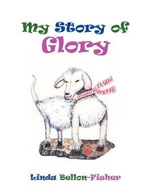 My Story of Glory