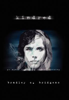Kindred: Go After Something Worth Pursuing