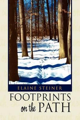 Footprints on the Path