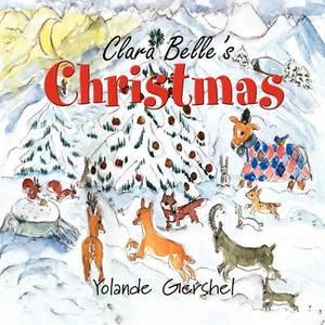 Clarabelle's Christmas