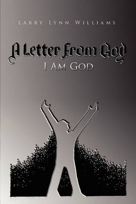A Letter from God