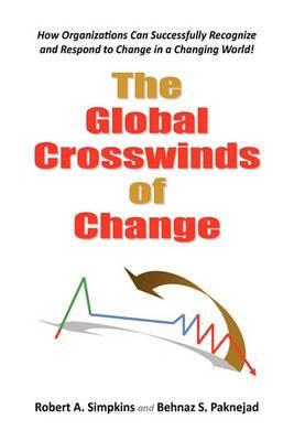 The Global Crosswinds of Change