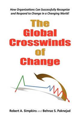 The Global Crosswinds of Change