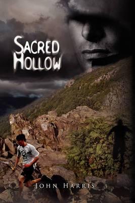 Sacred Hollow