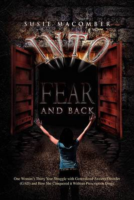 Into Fear and Back