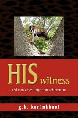 His Witness