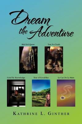 Dream the Adventure