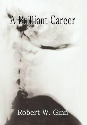 A Brilliant Career