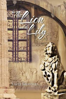 The Lion and the Lily
