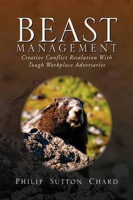Beast Management