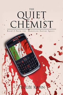 The Quiet Chemist